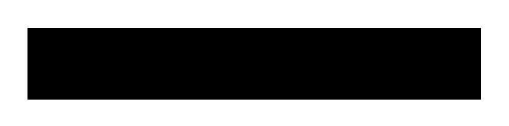 YoDiMe